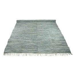 Buldo rug