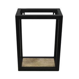 Wandbox - 25x35 cm