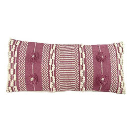 Isidoro pink