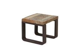 Side Table Cuenca
