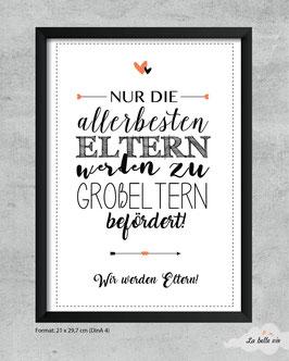 "Print ""Großeltern"""