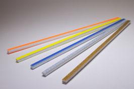 Sanding Sticks ~ Schleifstreifen 15 Stück