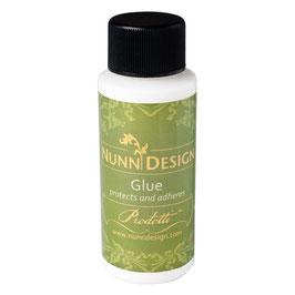 Nunn Design Glue  2oz