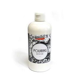 Pouring-Medium 500 g