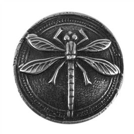 Dragonfly Small