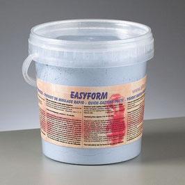 Easyform Schnellabformmasse, 450 g, 9575900