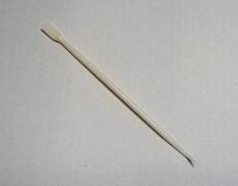 Pinzetten Tool - für Gießharz - 1 Stück