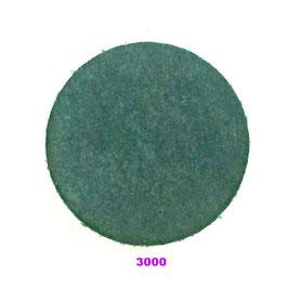 Körnung 3000- Schleifpapieren für Nassschliff
