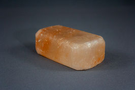 Salt peel stone (square)