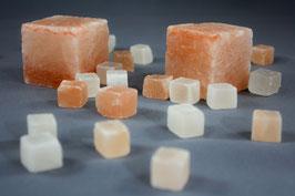 salt tesserae