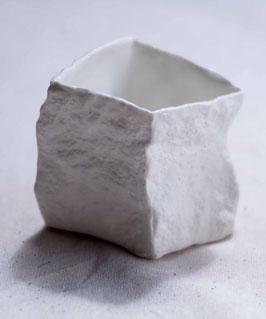 Porzellaner Granitstein