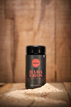 HABA EROS - Chilisalz mit Habanero