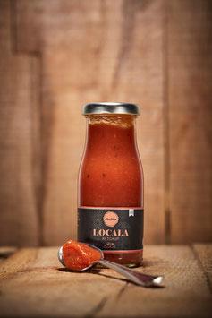 LOCALA - Ketchup