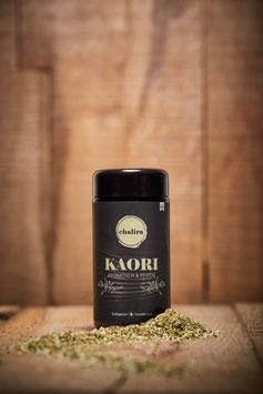 KAORI - Salatgewürz