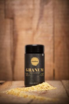 GRANUM - Senfsalz