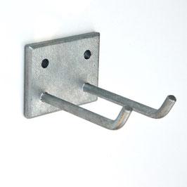 Werkzeughalter Dock 2 von PROFIDOR®