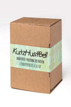 KutzHustBell