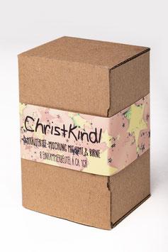 Christkindl