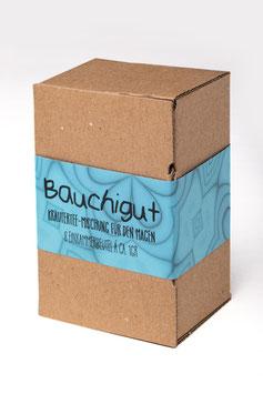Bauchigut