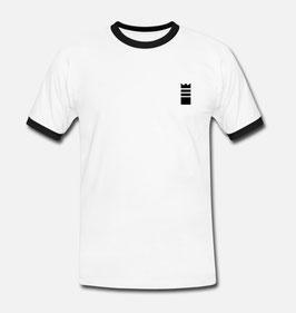 KCUA Männer T-Shirt