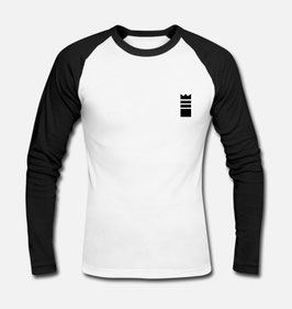 KCUA Unisex Sweatshirt