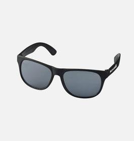 KCUA Sonnenbrille