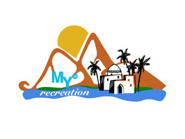 MY RECREATION RETREAT  in Dahab am Roten Meer. Yoga und Natur. Termine 2020/ 2021*:  06.03.2020 - 13.03.2020; 11.09.2020 - 18.09.2020; 09.04.2021 - 16.04.2021; 22.10 - 29.10.2021