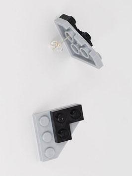 LEGO® 3ECK