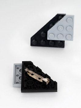 LEGO® ANSTECKER 3eck