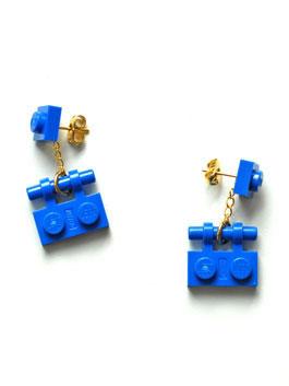 LEGO® Hänger