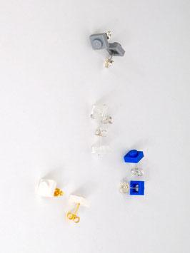 LEGO® ECKIG