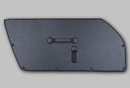 Door panel lightweight construction for Porsche 911 C2 / C4 (own production)