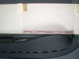 Dashboard carrier for Porsche 944 S2 / 968 CS