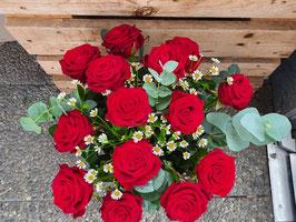Rote Rosen Pur - Der Klassiker -