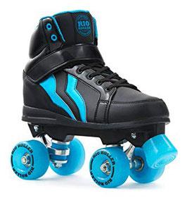 Rio Roller Kicks