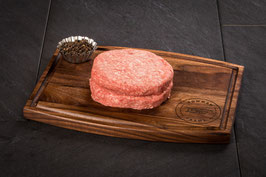Fullblood Wagyu Beef Patties