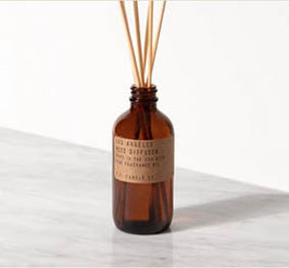 Diffuseur LOS ANGELES - PF Candles