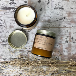 Bougie LOS ANGELES- PF Candles