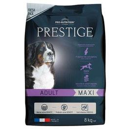 Pro Nutrition Prestige Adult Maxi