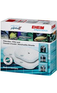 EHEIM Filtervlies für eXperience/professionel 350