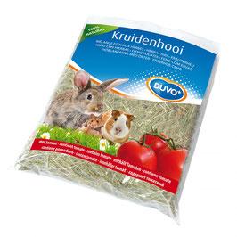 Kräuter-Heu Tomaten 500GR