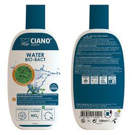 Water Bio-Bact 100 ml