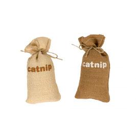 Katzenminze Cat toy with catnip 15cm
