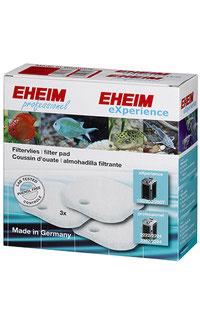 EHEIM Filtervlies für eXperience/professionel 250 und 250T