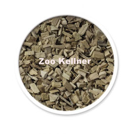 ProduktnameBuchenholzgranulat mittel 25 kg