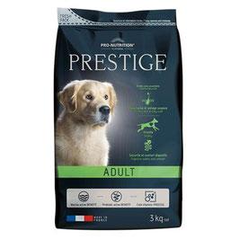 Pro Nutrition Prestige Adult