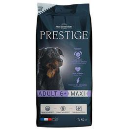 Pro Nutrition Prestige Adult 6+ Maxi