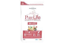 Pro Nutrion Pure Life Mini Adult