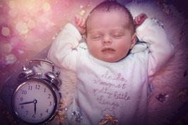New Born / Baby Shooting