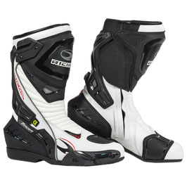 Richa Tracer Evo Waterproof Boots